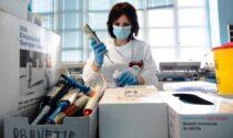 Sei mesi dopo il vaccino anticorpi ancora presenti