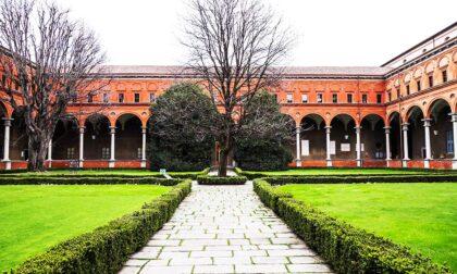 La facoltà di Scienze bancarie in Cattolica compie 30 anni