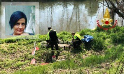 E' di Antonella Sofia il cadavere trovato nell'Adda, la sorella ha riconosciuto il corpo