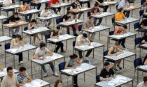 Test di Medicina, le domande sbagliate saranno annullate