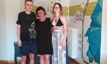 Legami Leali: dà nuova vita ad un alloggio confiscato alla mafia