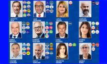 ELEZIONI COMUNALI 2021: il centrosinistra si prende Milano, Napoli e Bologna. Ballottaggi a Torino e Roma