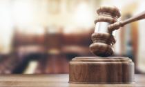 Perché gli avvocati possono andare in Tribunale senza il Green pass?