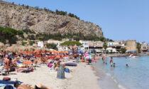 La Sicilia è fuori dalla zona gialla: da sabato tutta l'Italia è zona bianca