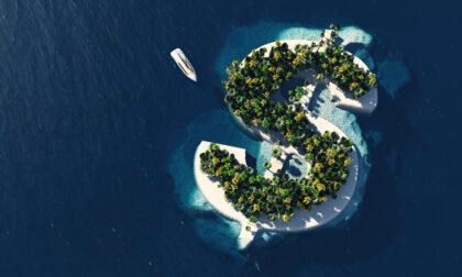 Paradisi fiscali: centinaia di risparmiatori hanno investito 21 milioni di euro e non potevano. Truffati o truffatori?