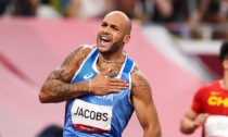 """Jacobs escluso dal premio """"Atleta dell'anno"""": la Federazione internazionale umilia l'Italia"""