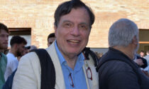 """Giorgio Parisi vince il Premio Nobel per la fisica per i """"Sistemi complessi"""""""