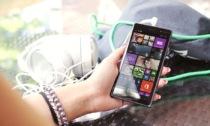 Canone Rai per smartphone e tablet? La proposta fa discutere