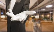 Prende 84mila euro di mance all'hotel: ora dovrà pagarci le tasse