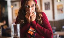 """Un nuovo coronavirus spaventa l'Inghilterra, ma stavolta è il """"Raffreddore peggiore di sempre"""""""