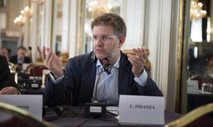 Fratelli d'Italia: l'eurodeputato Fidanza si autosospende dopo l'inchiesta di Fanpage. La Procura apre un'inchiesta