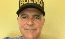 Per Alberto Zangrillo un futuro da presidente del Genoa?