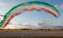 Cosa fare in Veneto nel weekend: gli eventi di sabato 16 e domenica 17 ottobre 2021