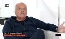"""Inchiesta Mensa dei poveri: il """"mullah"""" di Forza Italia in Lombardia patteggia"""