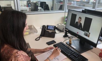 A Brescia e Bergamo arrivano i virtual Job day Esselunga
