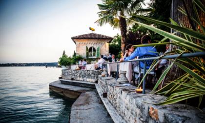 50 Best Restaurant 2021: solo 4 italiani fra i migliori del mondo