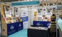 Al Salone del libro di Torino il meeting nazionale degli editori indipendenti della CNA