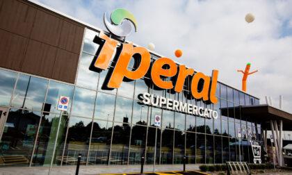 """A Milano Iperal è il supermercato """"salvaprezzo"""""""