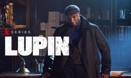 Mentre suonano le campane vuole rubare in oratorio: Lupin dei poveri si fa beccare e poi piange