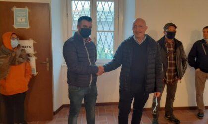 Nel Comune più piccolo d'Italia bastano 12 voti per essere sindaco. Ma lo sconfitto (9 preferenze) fa ricorso