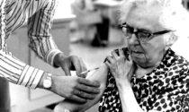 Vaccino Covid e antinfluenzale si possono fare insieme