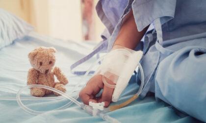 Infezione nel reparto di Maternità: sette medici indagati per la morte di quattro neonati e quasi cento contagi