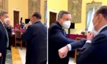 Berlusconi e quel sogno da Presidente della Repubblica (con Draghi sempre premier)