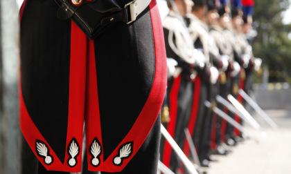 Non solo portuali: ci sono ancora pure 5mila carabinieri senza Green pass