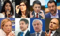 Elezioni comunali 2021: la classifica delle dichiarazioni più scontate