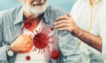 Covid letale soprattutto con più patologie pregresse: quali le più a rischio