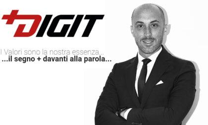 Nasce in Lombardia +Digit: 600 nuove assunzioni per il 2022