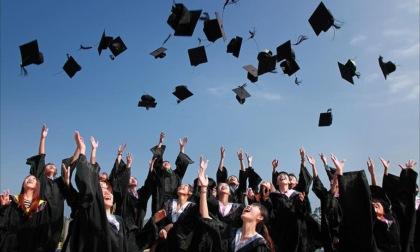 Vuoi prendere la doppia laurea? Presto ci si potrà iscrivere a due corsi contemporaneamente