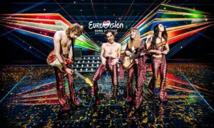 Ufficiale: l'Eurovision contest in Italia si terrà a Torino