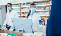 Tamponi Green pass: verso il 15 ottobre rischio tutto esaurito per le farmacie