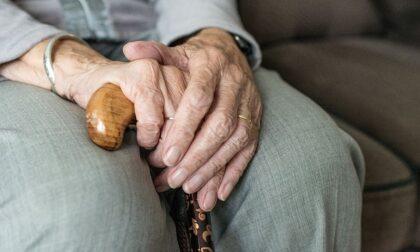 Che cosa significa avere 100 anni oggi?