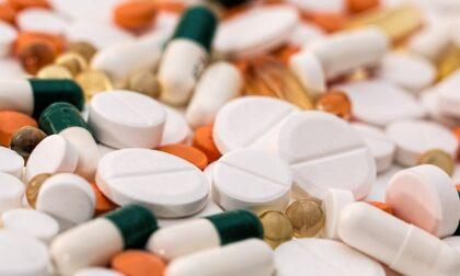 Una pillola dimezza il rischio di morire di Covid o di finire in ospedale