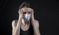 Long Covid, nella morsa un guarito su due: dolori, ansia e difficoltà respiratorie