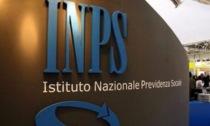 Inps: maxi-concorso per 1.858 posti di lavoro