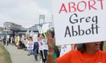 Braccio di ferro sulla legge antiaborto texana: Biden la blocca, ripristinata dopo pochi giorni