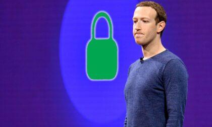 Ecco quanti soldi ha perso Mark Zuckerberg in sei ore di crash di Facebook, Instagram e WhatsApp