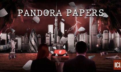 Evasione fiscale: tutti i vip finiti nello scandalo dei Pandora papers