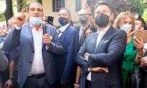 """Il M5S è """"partito"""": Conte piazza cinque fedelissimi nella nuova segreteria"""