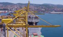 Trieste: porto bloccato il 15 ottobre. I portuali rifiutano i tamponi gratis