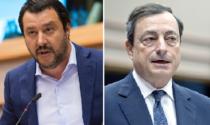 Ministri della Lega disertano il Cdm: crisi, prova di forza o diversivo?