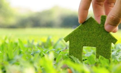 Superbonus edilizio, ma non solo: l'evoluzione del mercato professionale della sostenibilità