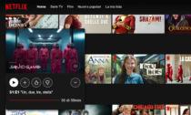 Parte da Milano una petizione online per fermare la serie tv Squid game