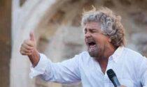 """Tamponi per i lavoratori: Grillo chiede che paghi l'Inps, il Governo e il Movimento Cinque Stelle dicono """"no"""""""