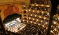 Cinema, teatri, sport e discoteche: che cosa riapre dall'11 ottobre