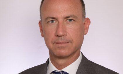 Francesco Buzzella è il nuovo presidente di Confindustria Lombardia