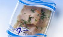 """Presenza di Listeria monocytogene: richiamato """"Carpaccio di pesce spada affumicato"""" prodotto in Valdarno"""